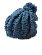 DIESEL FUFY-SERVICE Caps, Hats & Gloves D f