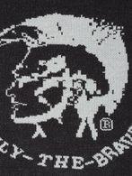 DIESEL KATIA-SERVICE Scarf & Tie U d
