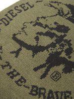 DIESEL KATIA-SERVICE Bufandas y corbatas U d