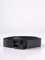 DIESEL WAPR-SERVICE Belts U b
