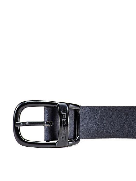 DIESEL WAPR-SERVICE Belts U e