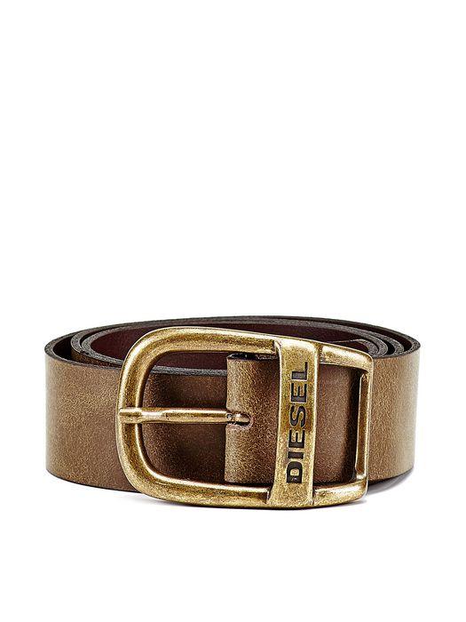 DIESEL WAPR-SERVICE Belts U f