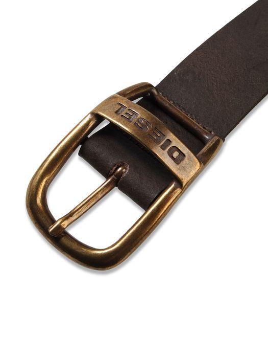 DIESEL WAPR-SERVICE Belts U r