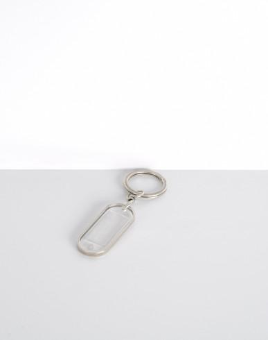 MAISON MARGIELA 11 Key ring U f