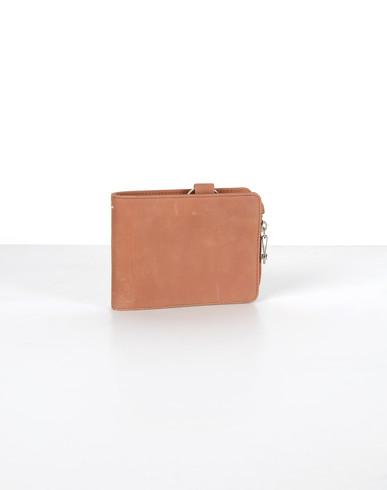 MAISON MARGIELA 11 Wallet U f