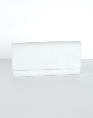 MAISON MARGIELA 11 Wallet D f