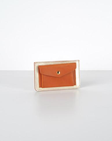 MAISON MARGIELA 11 Credit card holder D f