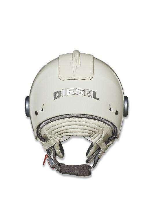 LIVING 461P54A0 005 MOWIE 2 Helmet U d