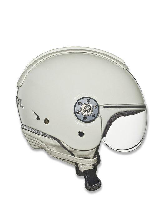 LIVING 461P54A0 005 MOWIE 2 Helmet U e