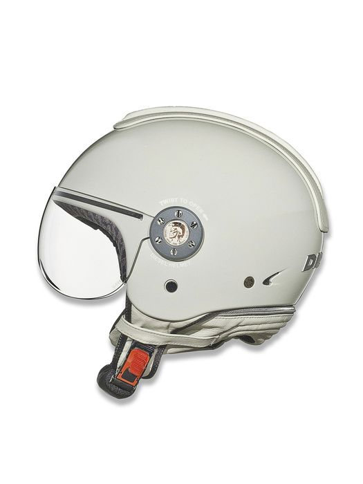 LIVING 461P54A0 005 MOWIE 2 Helmet U f