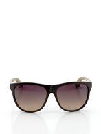 DIESEL DM0002 Eyewear D f