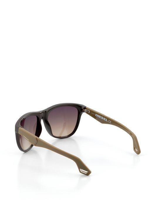 DIESEL DM0002 Eyewear D r