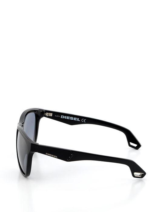 DIESEL DM0002 Eyewear D a