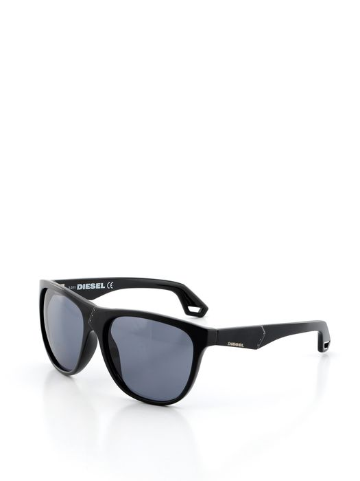 DIESEL DM0002 Eyewear D e