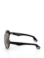 DIESEL DOUBLE TROUBLE - DM0003 Brille E a
