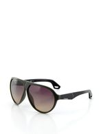 DIESEL DOUBLE TROUBLE - DM0003 Eyewear E e