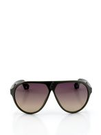 DIESEL DOUBLE TROUBLE - DM0003 Eyewear E f