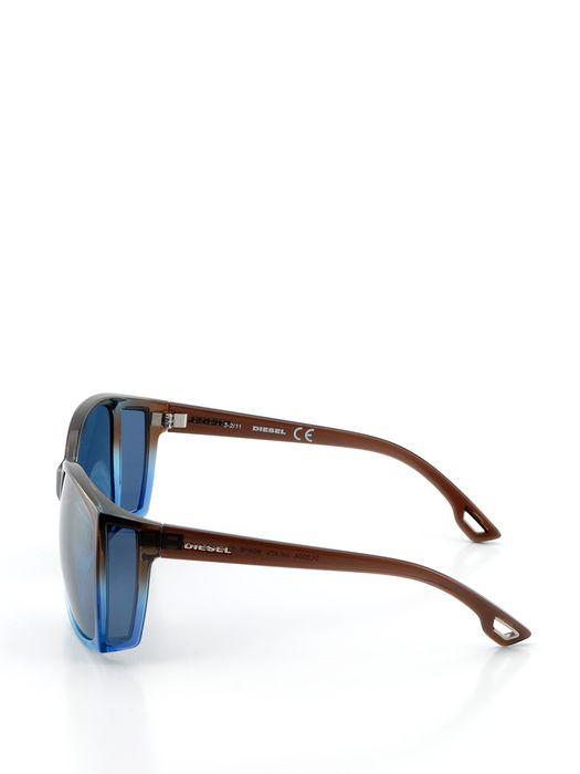 DIESEL DM0004 Eyewear D a