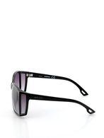 DIESEL DM0004 Gafas D a