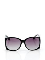 DIESEL DM0004 Eyewear D f
