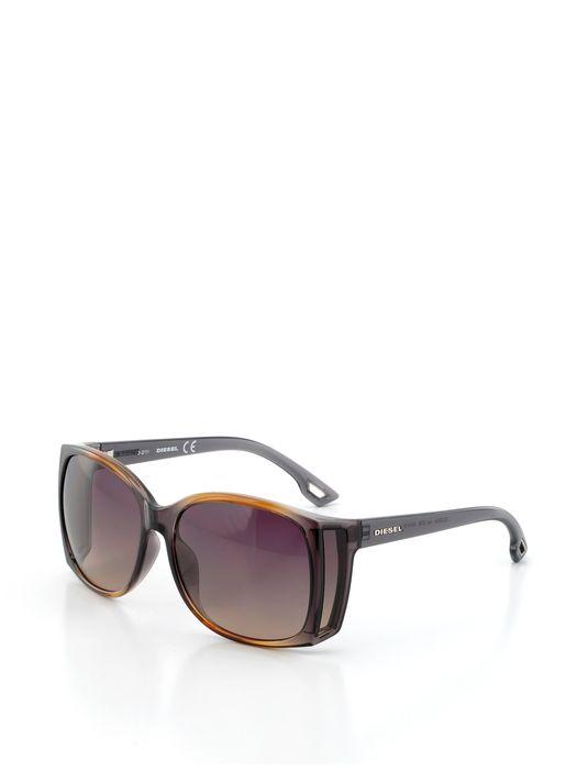 DIESEL DM0004 Eyewear D e