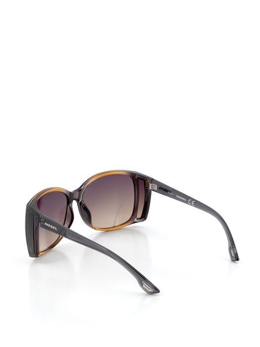 DIESEL DM0004 Eyewear D r