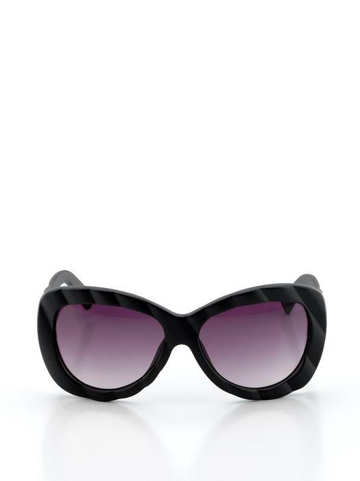 DIESEL DM0007 Eyewear D f