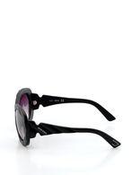 DIESEL DM0007 Eyewear D a