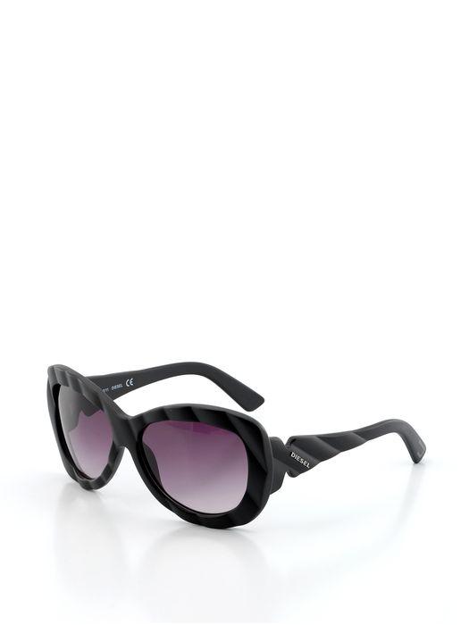 DIESEL DM0007 Eyewear D e