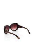DIESEL DM0007 Eyewear D r