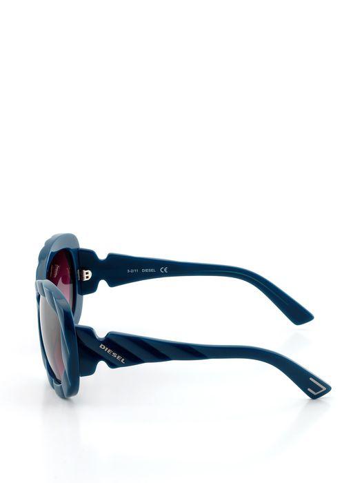 DIESEL DM0007 Brille D a