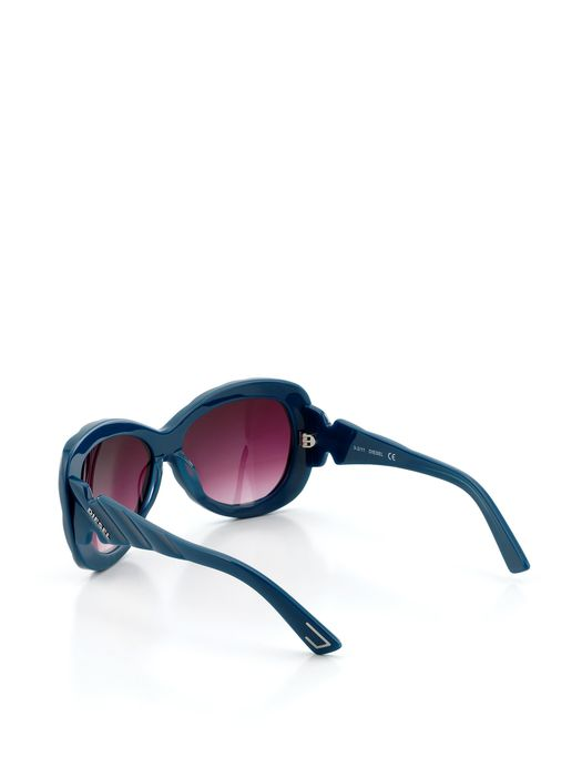 DIESEL DM0007 Brille D r