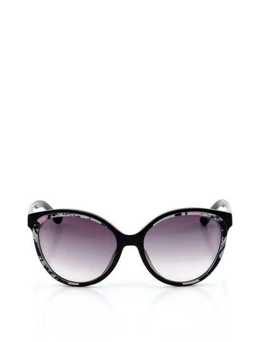 DIESEL DM0009 Eyewear D f