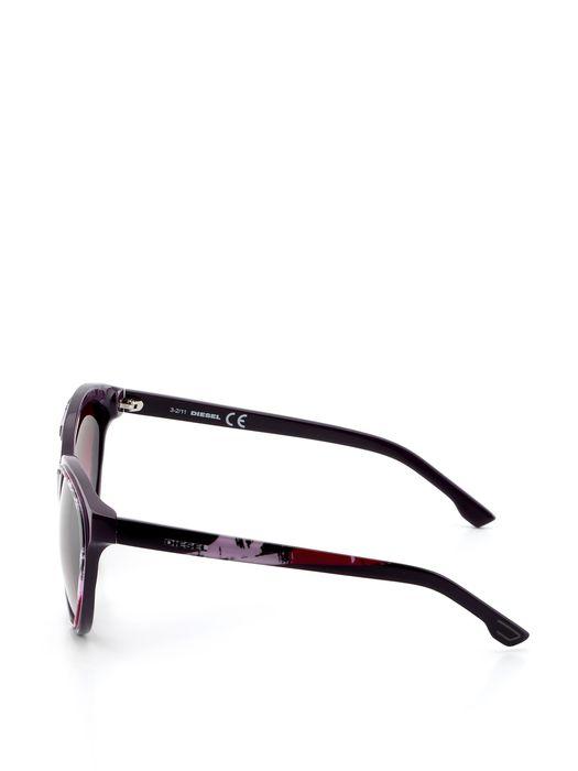 DIESEL DM0009 Brille D a