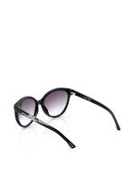 DIESEL DM0009 Eyewear D r