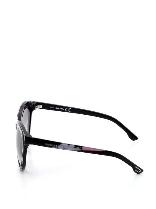 DIESEL DM0009 Eyewear D a