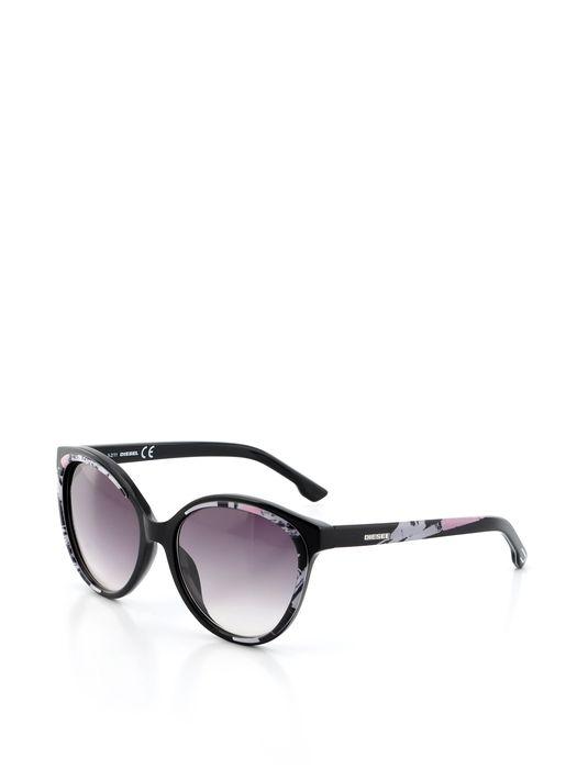 DIESEL DM0009 Eyewear D e