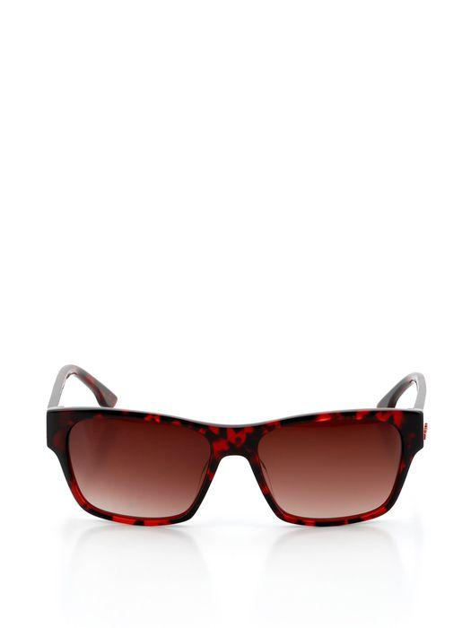 DIESEL DM0012 Eyewear E f