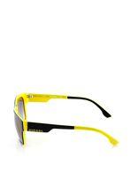 DIESEL DM0012 Eyewear E a