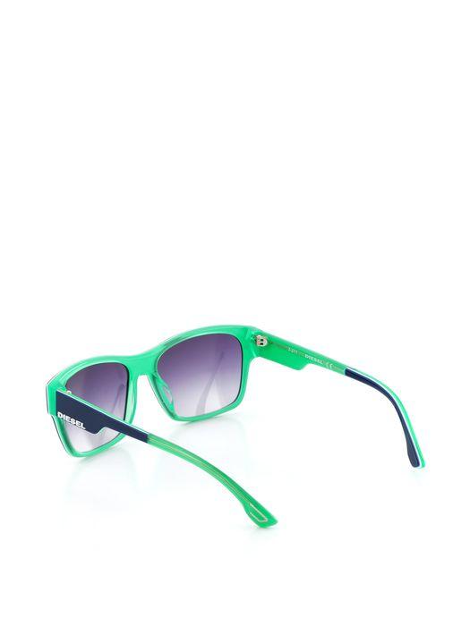 DIESEL DM0012 Eyewear E r