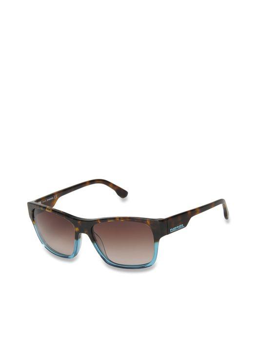DIESEL DM0012 Brille E e