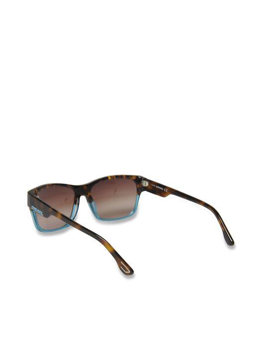 DIESEL DM0012 Brille E r