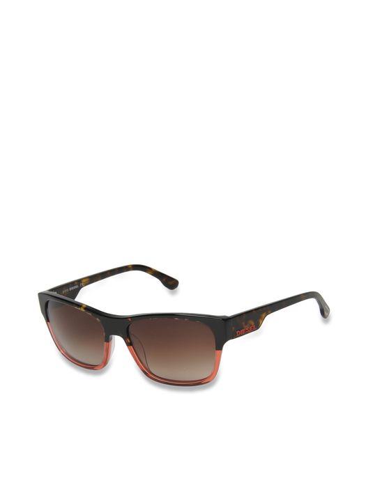 DIESEL DM0012 Eyewear E e