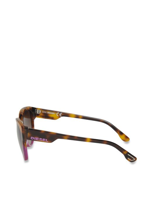 DIESEL DM0013 Eyewear D a
