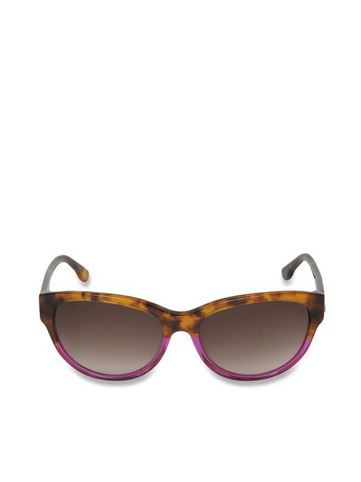 DIESEL DM0013 Eyewear D f