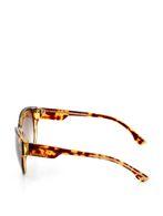 DIESEL DM0013 Brille D a