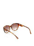 DIESEL DM0013 Eyewear D r