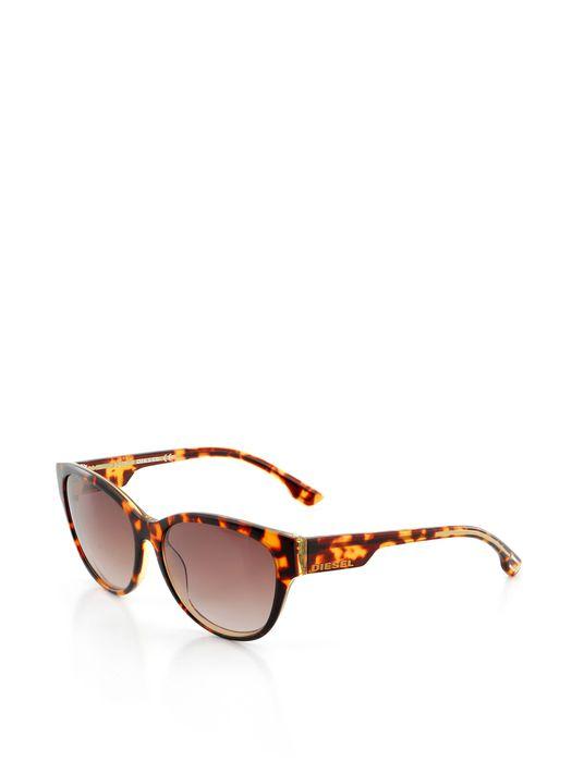 DIESEL DM0013 Eyewear D e