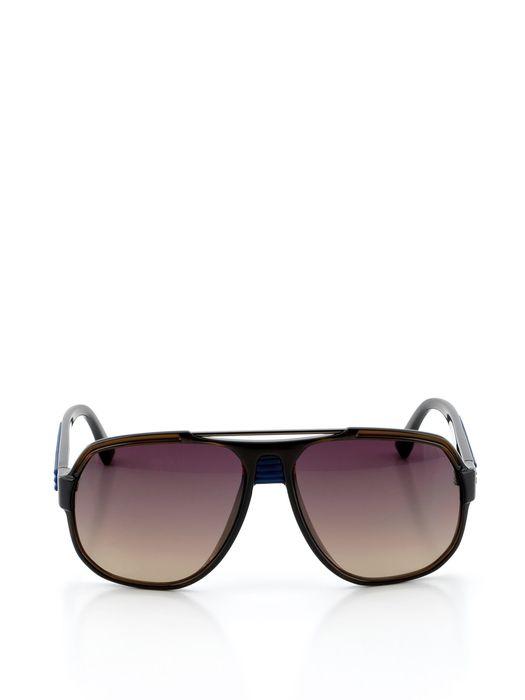 DIESEL DM0019 Eyewear U f