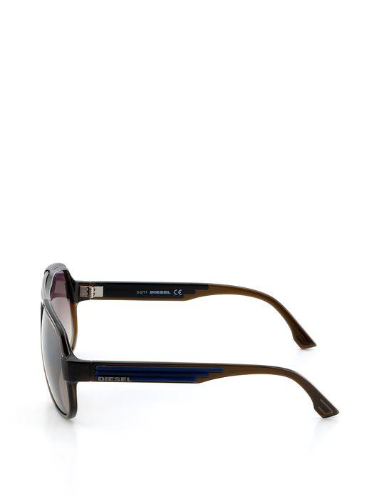 DIESEL DM0019 Eyewear U a